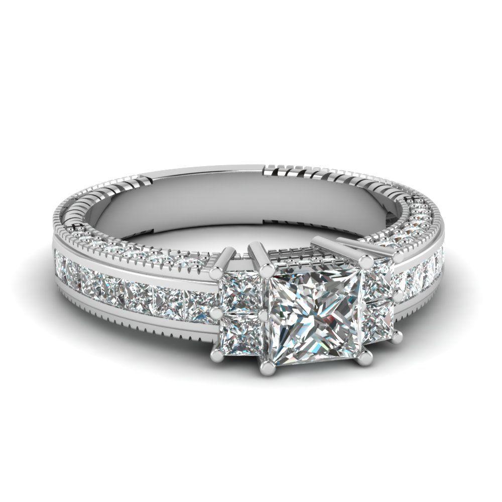 Pin di wedding ring