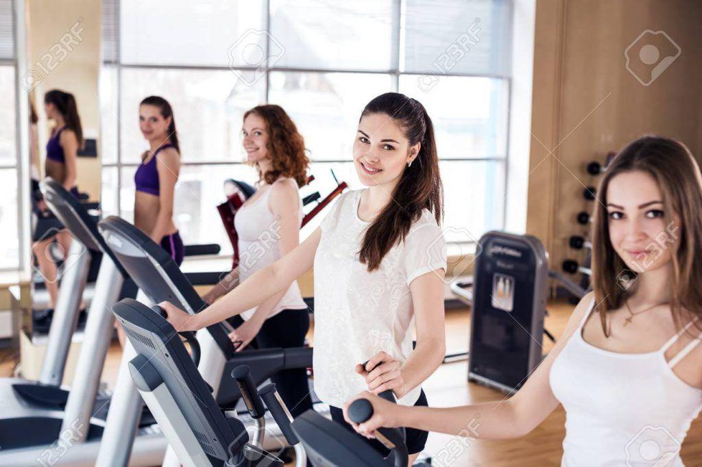 افضل جهاز سير كهربائي 2020 فوائد جهاز المشي الرياضي Good Treadmills Treadmill Stationary Bike
