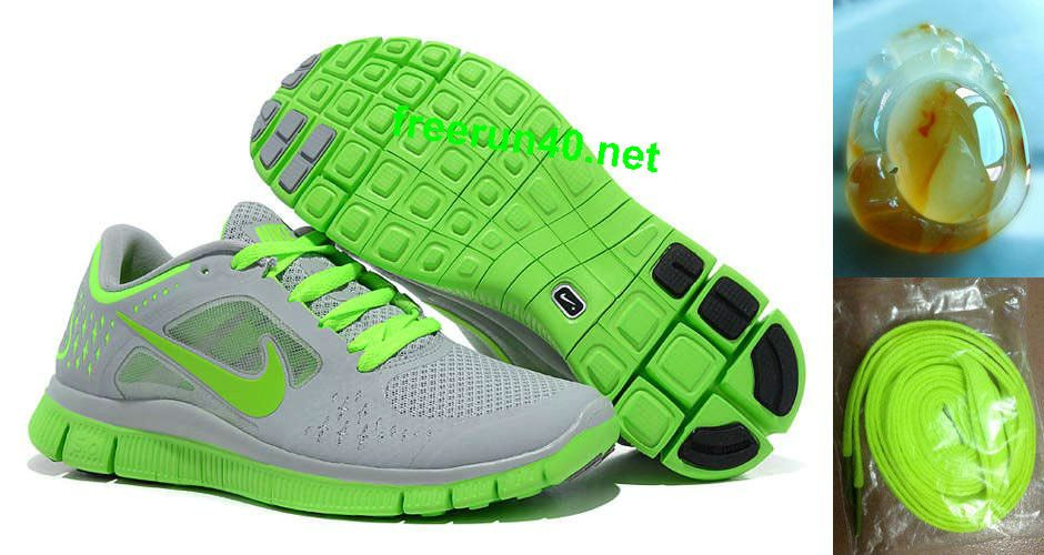 buy popular aa35b 2b611 best shoes half off. Find this Pin and more on Workout by els32. Womens Nike  Free Run 3 Running Shoes