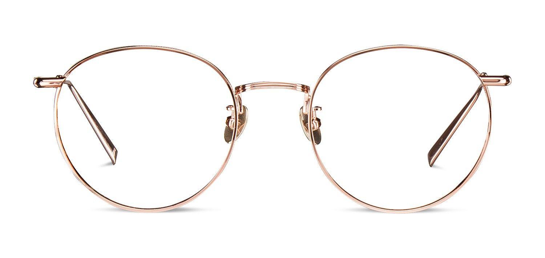 Pour chaque paire de lunettes achetée, Jimmy Fairly donne une paire à une  personne dans le besoin   BUY ONE, GIVE ONE. 2630f431ad11