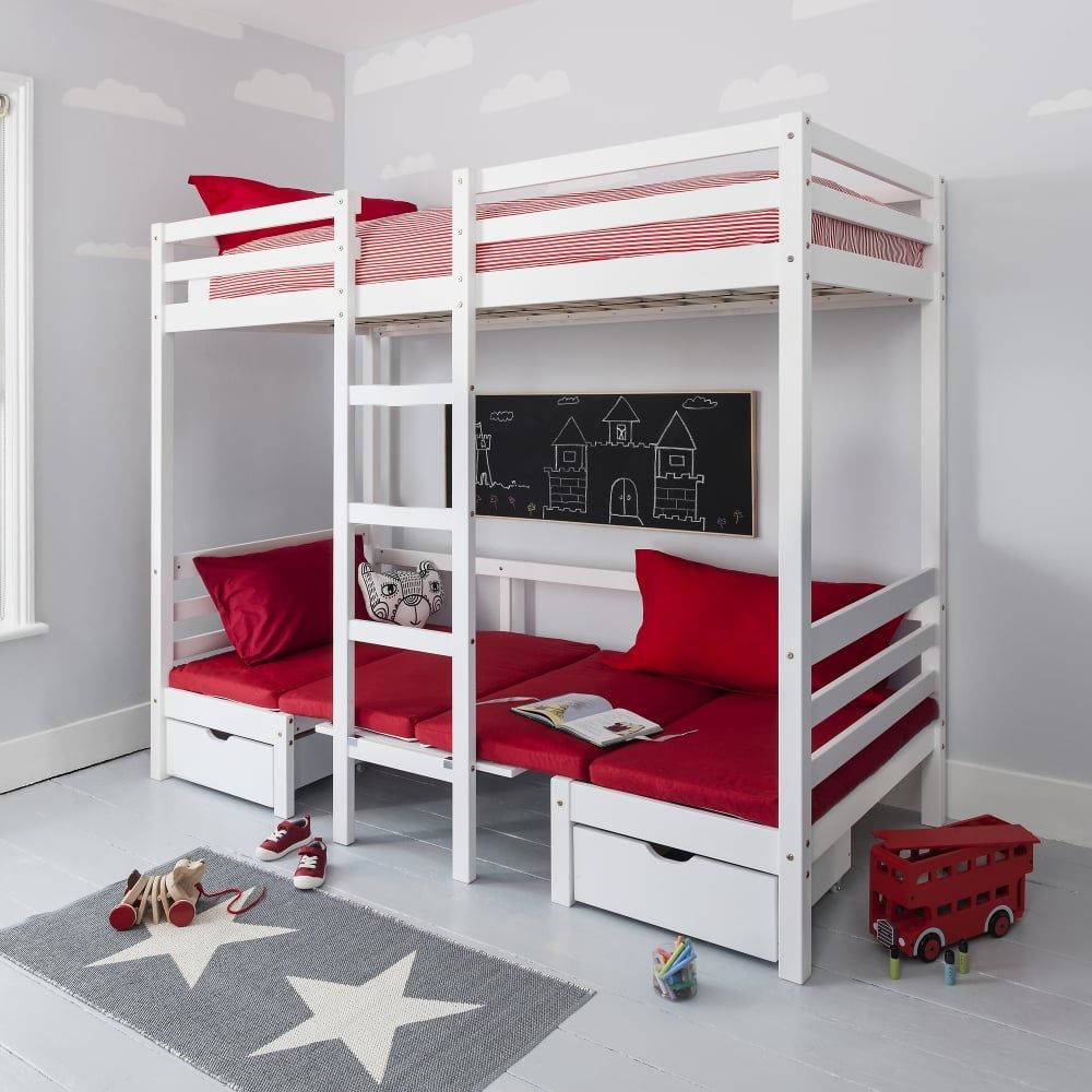 Beautiful Bunk Beds With Tables Awesome Bunk Beds With Tables 60 For Inspirational Bathroom Ideas With Bunk Beds With Table Kids Bunk Beds Bunk Beds Kid Beds