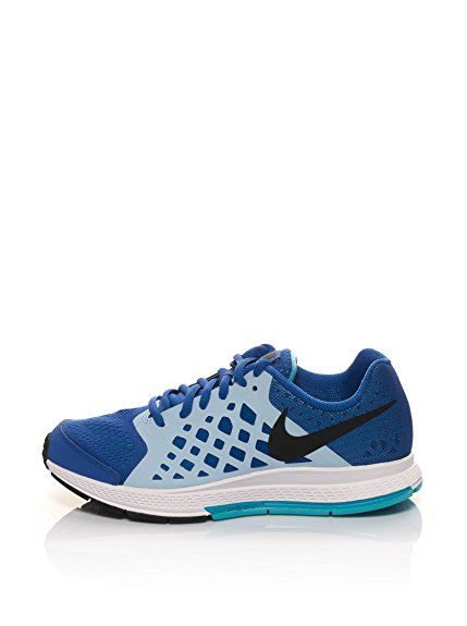 nike air zoom pegasus 39