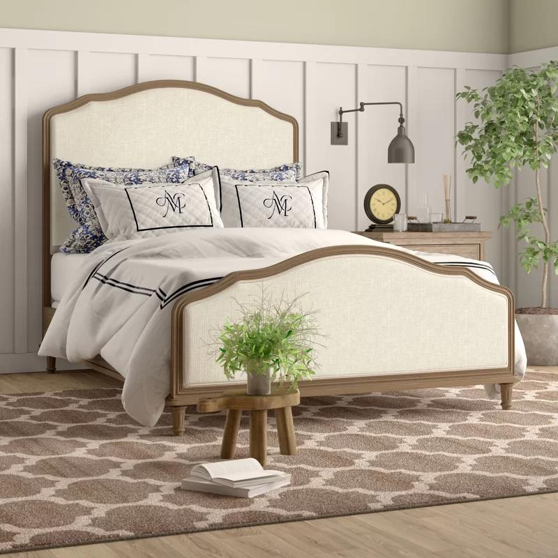 Embrace Bed Frame Bed Frame Mattress Frame Traditional Frames