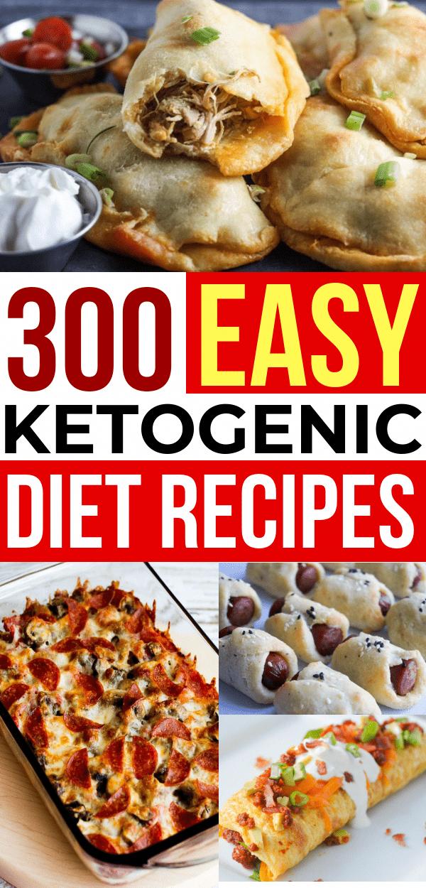 Low Carb Recipes Australia Theketogenicdiet Keto Recipes Easy Keto Diet Recipes Ketogenic Recipes