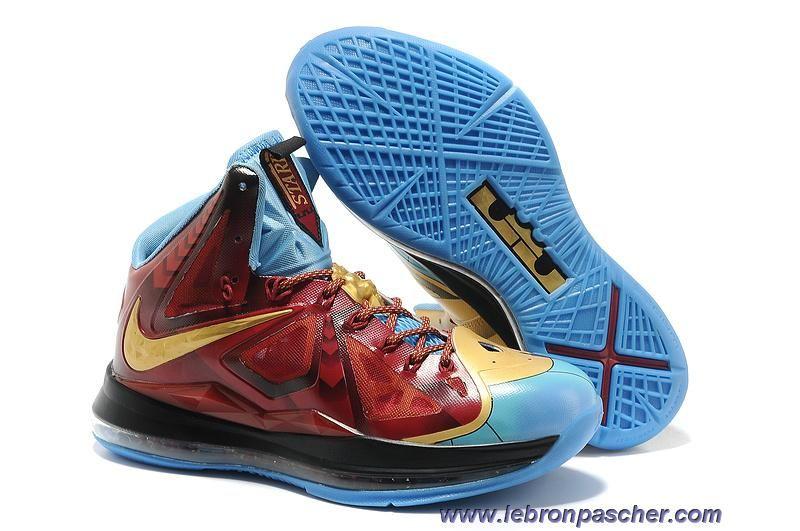 Lebron james shoes, Nike lebron