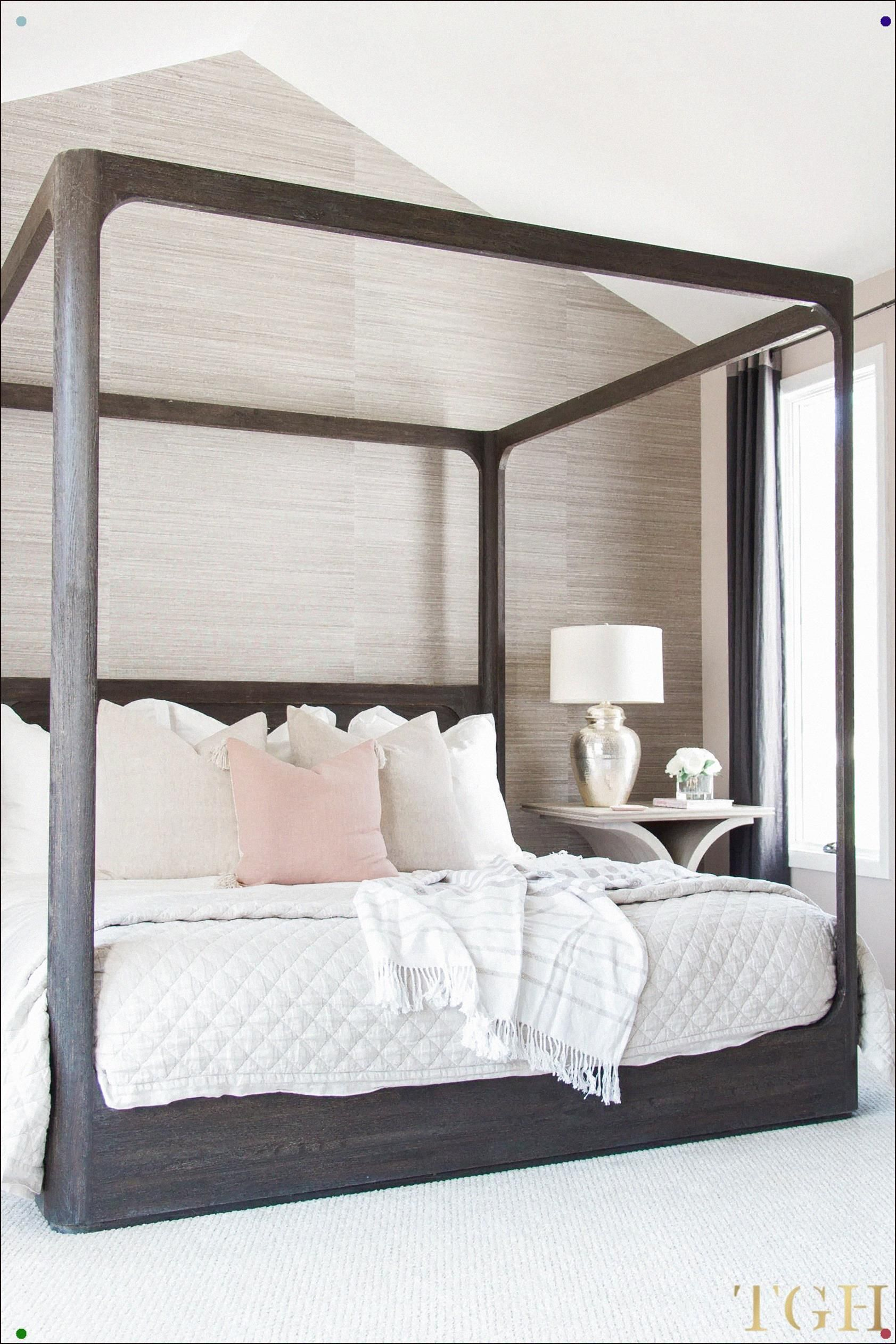 Decorating Our Master Bedroom With Vaulted Ceilings - The Greenspring Home #vaultedceilingdecor Decorating Our Master Bedroom With Vaulted Ceilings - The Greenspring Home #vaultedceilingdecor Decorating Our Master Bedroom With Vaulted Ceilings - The Greenspring Home #vaultedceilingdecor Decorating Our Master Bedroom With Vaulted Ceilings - The Greenspring Home #vaultedceilingdecor