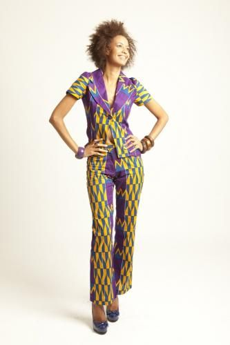 kente styles ghana fashion #AfricanWeddings #Africanprints #Ethnicprints #Africanwomen #africanTradition #AfricanArt #AfricanStyle #AfricanBeads #Gele #Kente #Ankara #Nigerianfashion #Ghanaianfashion #Kenyanfashion #Burundifashion #senegalesefashion #Swahilifashion DKK