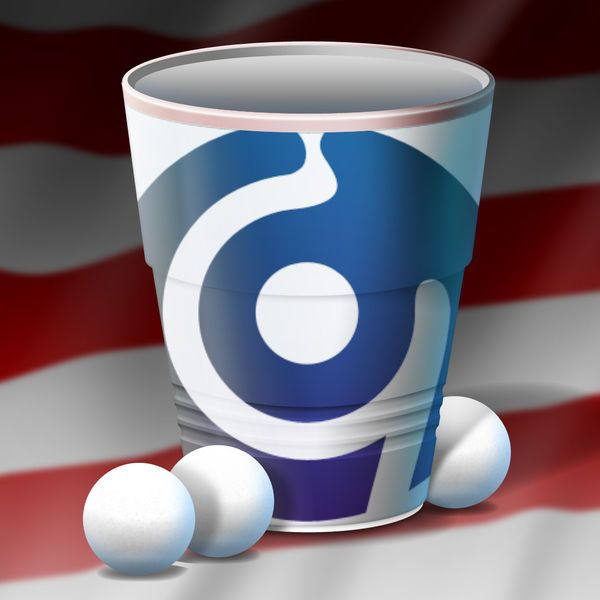 Download IPA / APK of Beer Pong HD: Drinking Game (Official Rules) for Free - http://ipapkfree.download/8728/