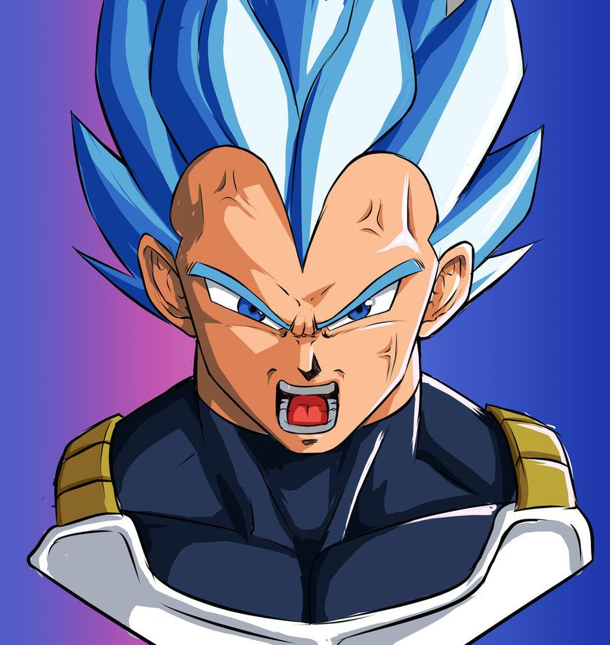36f5935d076 well i m a huge fan of DBZ and super have been interesting yes. any wagon  that say more dragon ball it s always wellcome down my alley. the thing is  ...