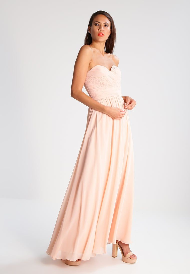 1c7cef2d3307a LAONA EVENING DRESSES FOR THE PERFECT LOOK ... Laona occasion wear - soft  pink women clothing dresses cocktail beautiful in colors usa,Laona .