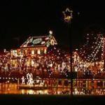 Koziars Christmas Village 2020 Koziar's Christmas Village   Bernville   Reviews of Koziar's