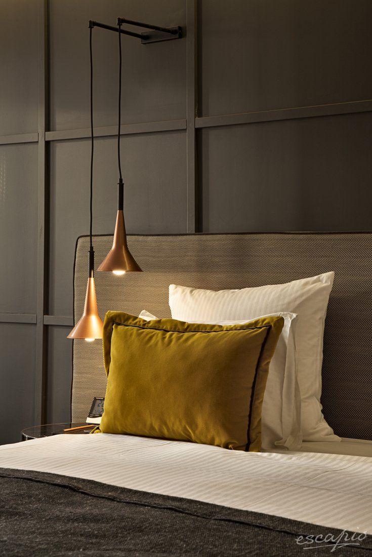 The Sofa Hotel Istanbul. Istanbul, Turkey | Modernes ...