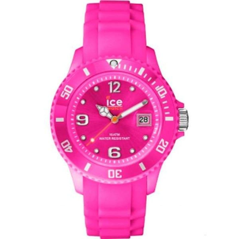 Reloj ice watch forever trendy caja mediana outlet  si.npk.u.s.14