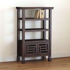 For Lil V S Nook Hako Shelving Home Office Furniture Furniture