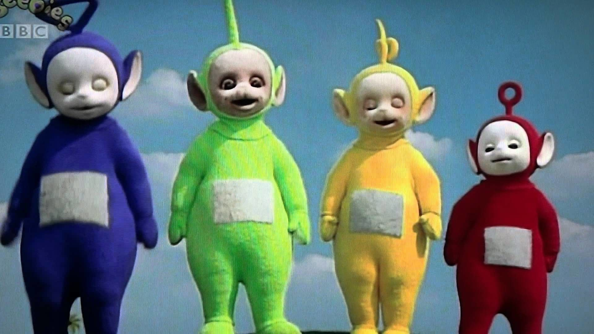 Teletubbies Wallpaper Hd 70 Images In 2020 Teletubbies Wallpaper Best Background Images