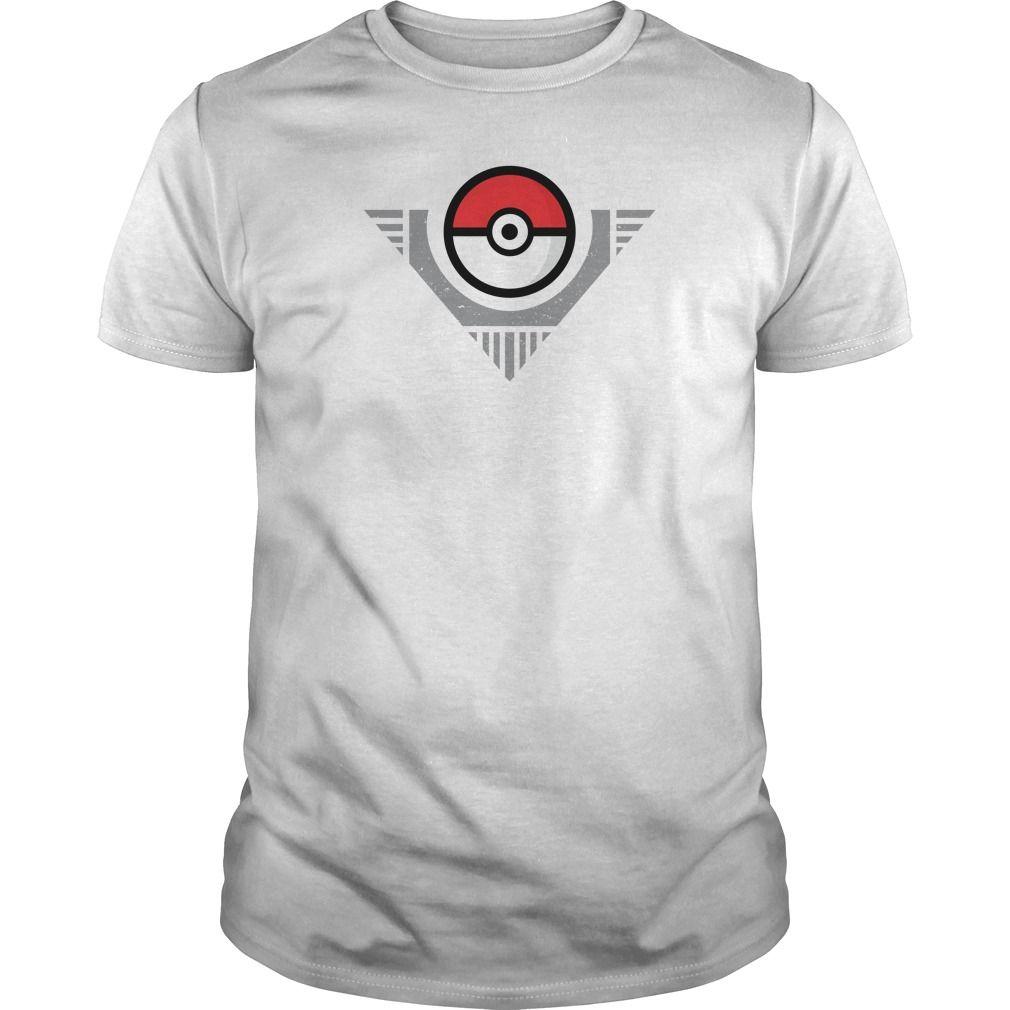 College Team Shirts Cheap | RLDM