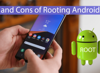 ee486ba4c9325f7a1c5a0ff8cf8bbc72 - How To Get Free Apps On Android After Root