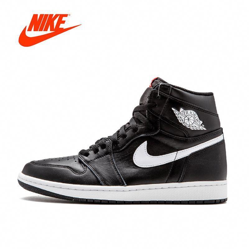 Buy nike shoes, Air jordans, Sneakers