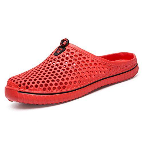 5b47671e9ba7 Aurorax Unisex Flip Flops Flat Sandals