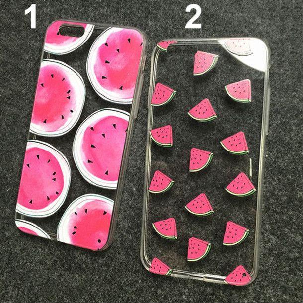iphone 6 case girls cute