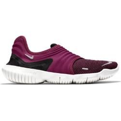 Photo of Reduced women's sports shoes