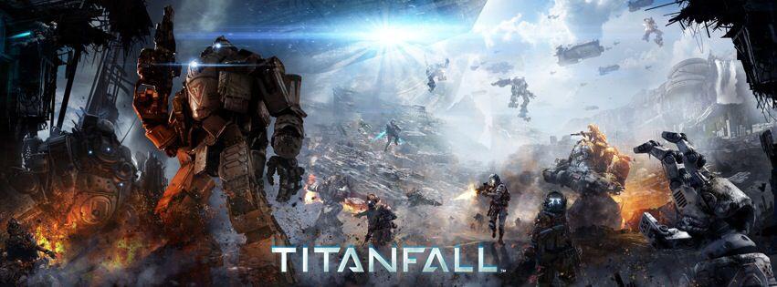 banner xbox titanfall