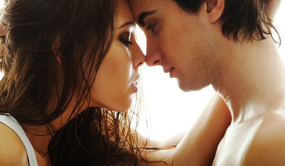 Dating hypnosis secrets for women