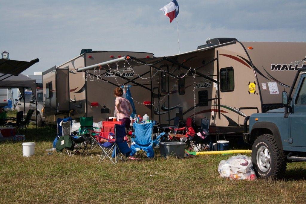 Bonnaroo What To Bring Bonnaroo, Bring it on, Nashville