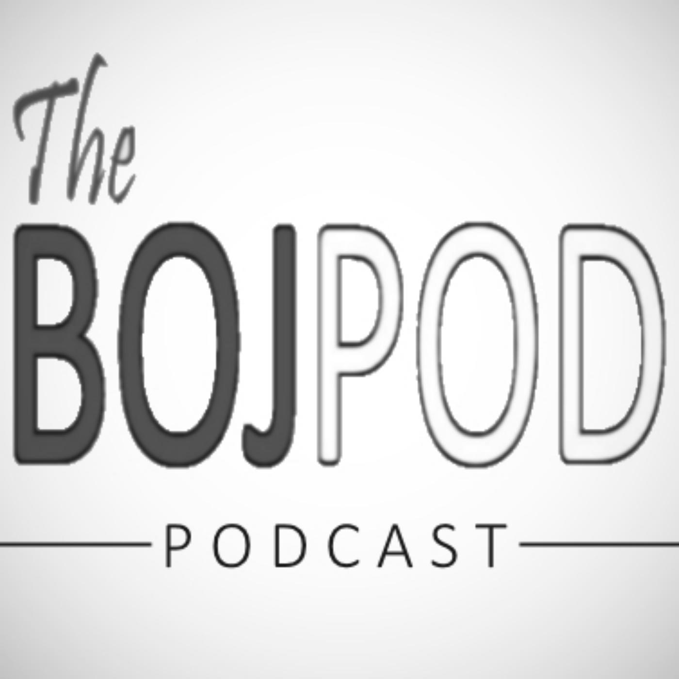 The BOJPOD