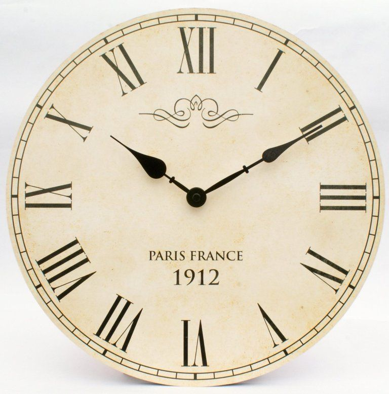 Interior: Pretty Decorative Wall Clocks Cape Town Also Red Decorative Wall  Clocks From 4 Tips