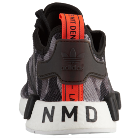 40ce6bba7 adidas Originals NMD R1 - Boys' Grade School | Sneaker Haven ...