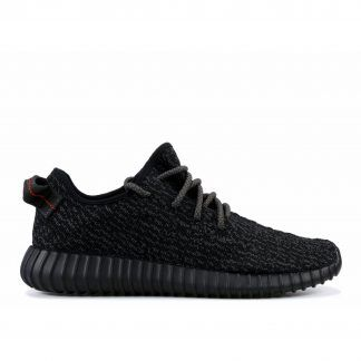 Comprensión Autocomplacencia morir  Shoes For Women – Shoes Online Shopping in Pakistan – Adidas Yeezy 350 V1  Pirate Black – Shoes Online Shopping – Free Shipping … | Yeezy, Adidas  yeezy 350, Sneakers