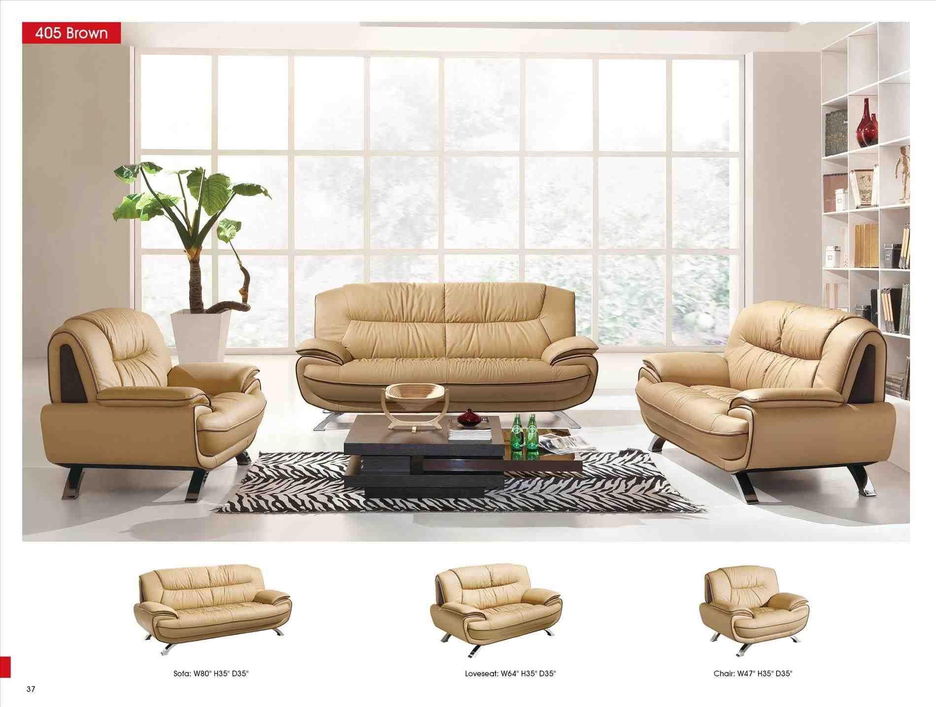 cheap living room furniture ireland  ideas modern living