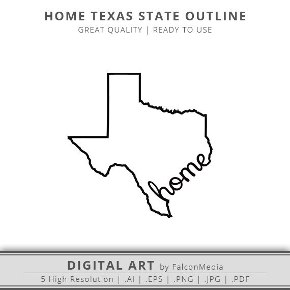 Pin By Jennifer Herrera On Vinyl In 2021 State Outline Texas Outline Texas