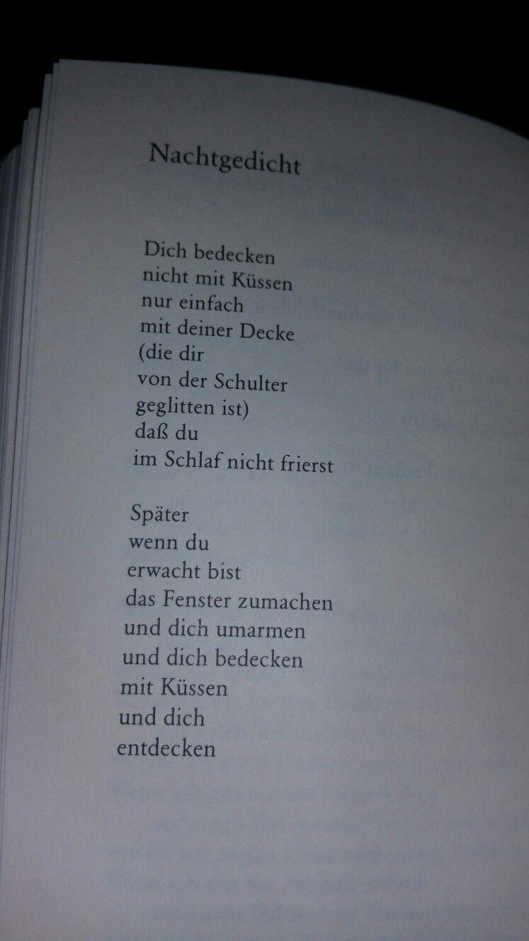 Erich FriedLiebesgedichte, #blacktattooheart #Erich #