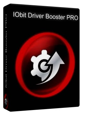 iobit driver booster 5.5 keygen