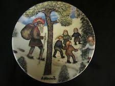 「Andreas Alariesto for Arabia of Finland」の画像検索結果