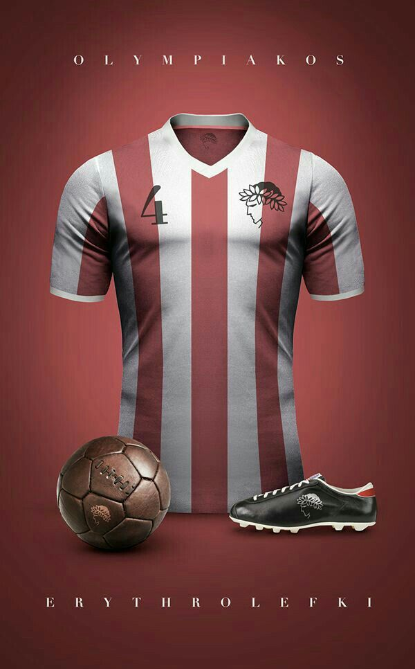 Pin By Jhon Jines On Futebol Soccer Shirts Vintage Football Shirts Vintage Football