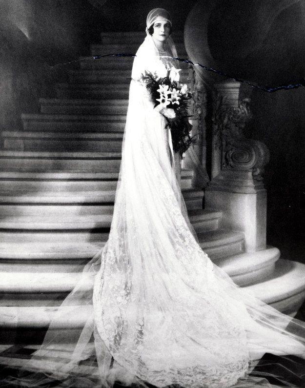 1928 | Fotos hochzeit, Alte fotos und Geschichte