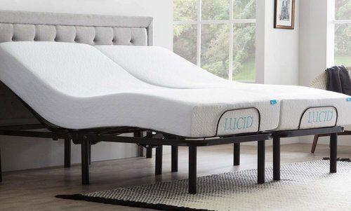 Best King Size Adjustable Bed – Our Picks 2020 Adjustable 400 x 300