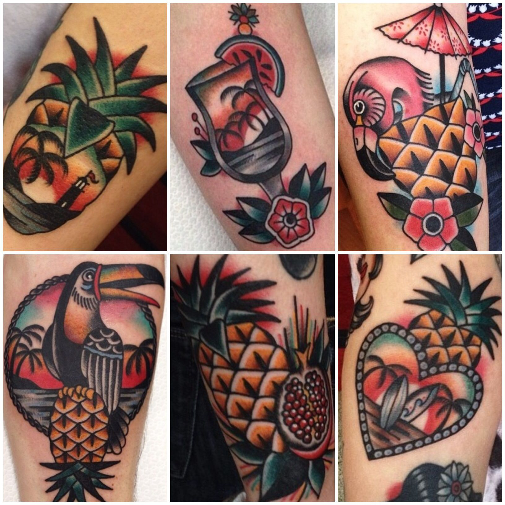 Chic Contemporary Spaces Rendered By Anh Nguyen: Pin By Adam Hetu On Tattoos