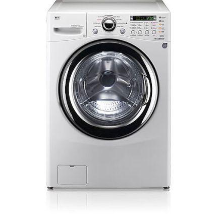 L G 115v Washer Dryer Combo Washer Dryer Combo New Washer And Dryer Washer And Dryer