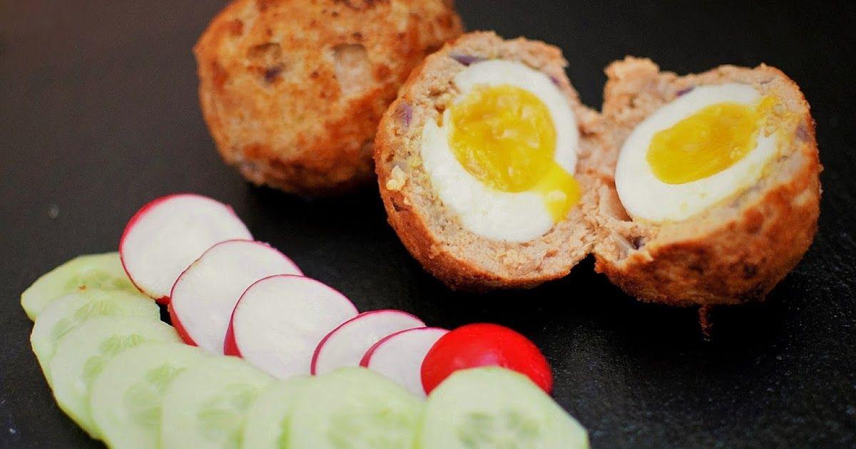 dieta ketogeniczna przepisy blog