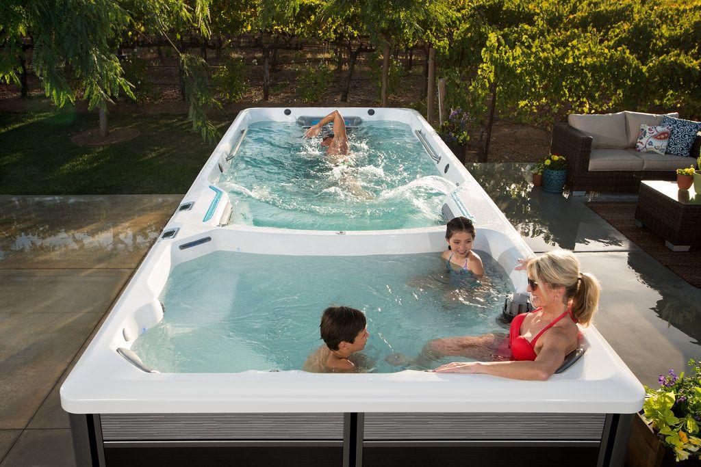 Swim Spa For Sale >> Endless Pool Swim Spas Best Swim Spa Swim Spa For Sale