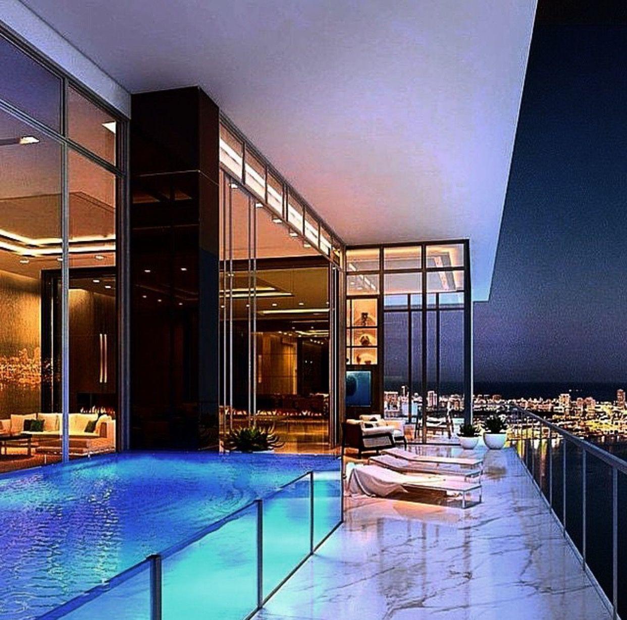 Amazing Apartment Rentals: Idéias De Decoração Para