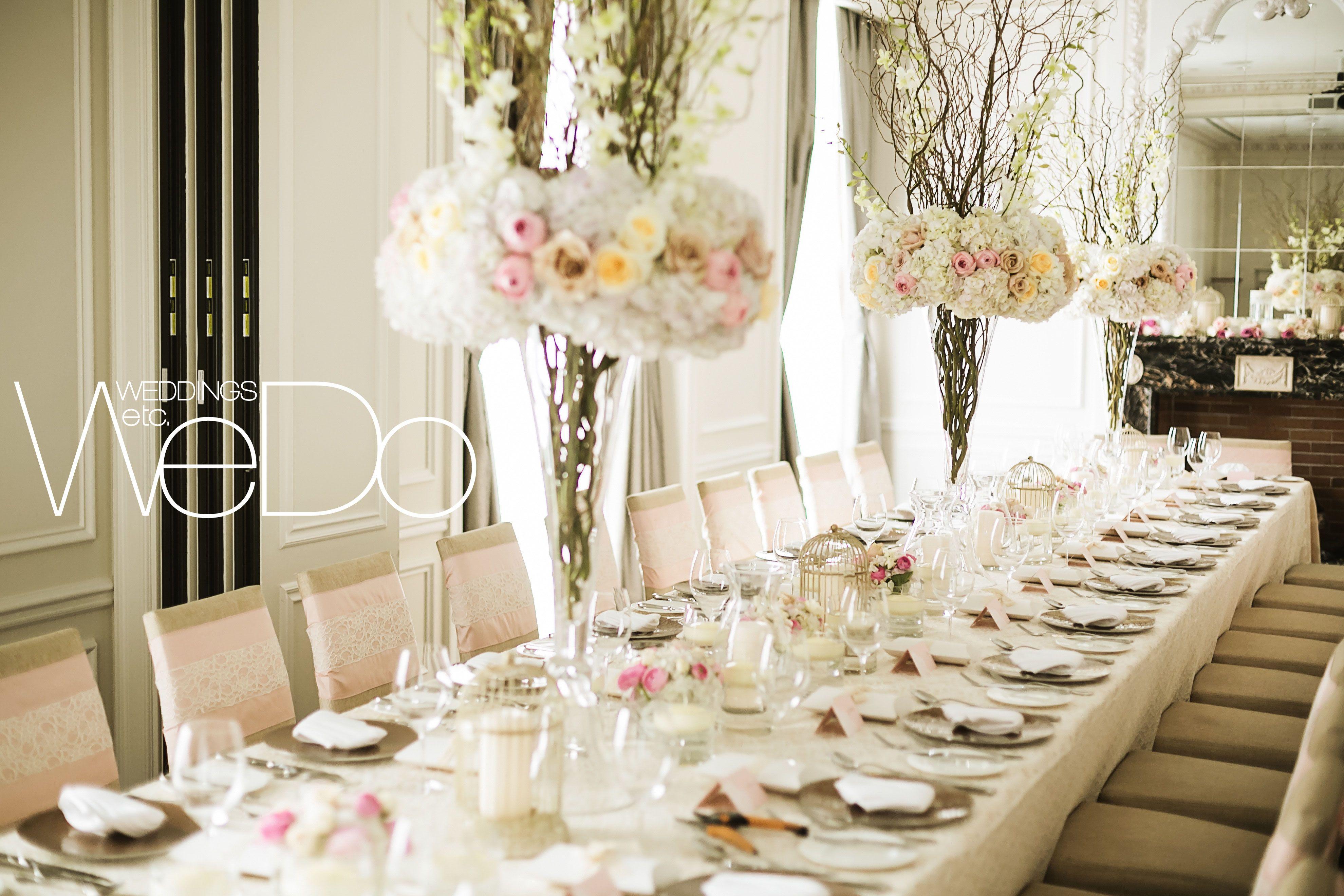 Modern Classic Wedding Themes Photo - Wedding Idea 2018 ...