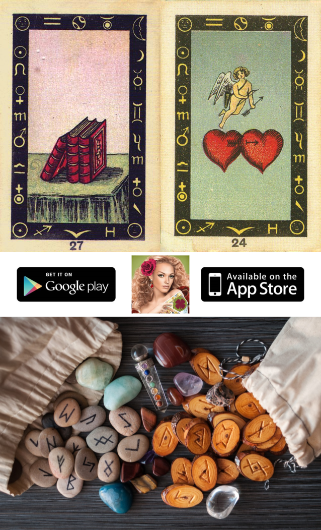 ✯ Get this FREE mobile app on your iOS and Android device and have
