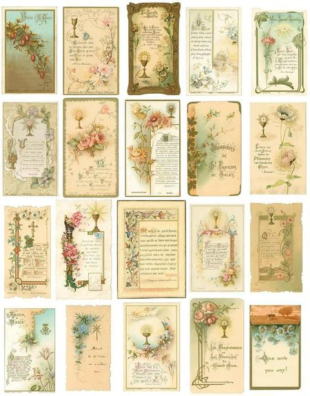 image relating to Free Printable Vintage Images named Oct Collage Situation! Common Roses,Bouquets, Tea,Restaurant