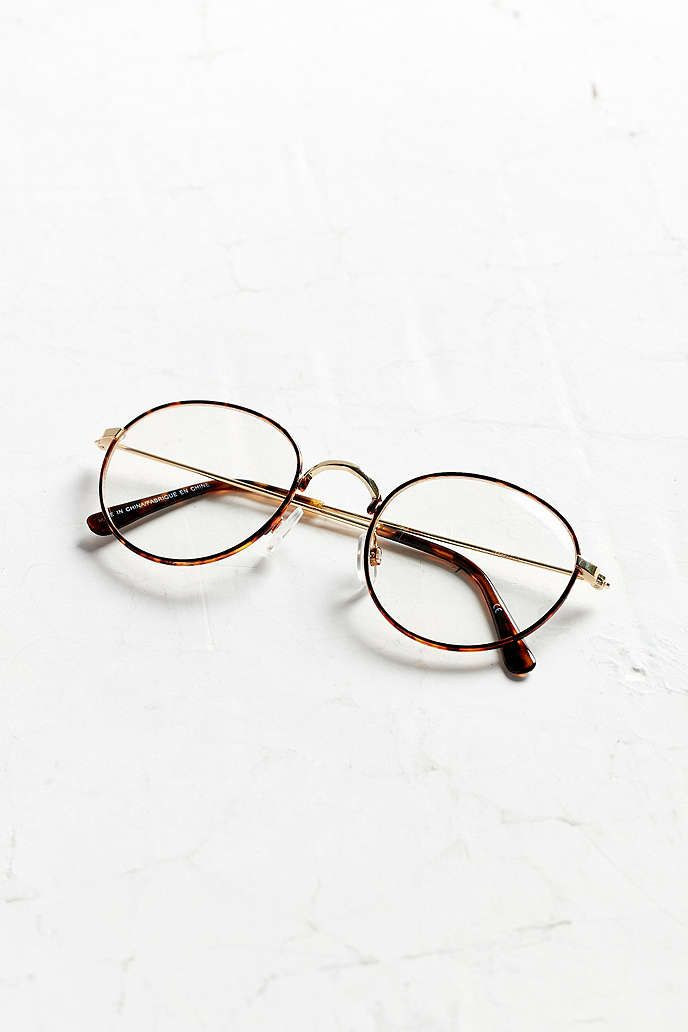 UrbanOutfitters.com  Awesome stuff for you  amp  your space Womens Glasses,  Ladies c9881c18f70b