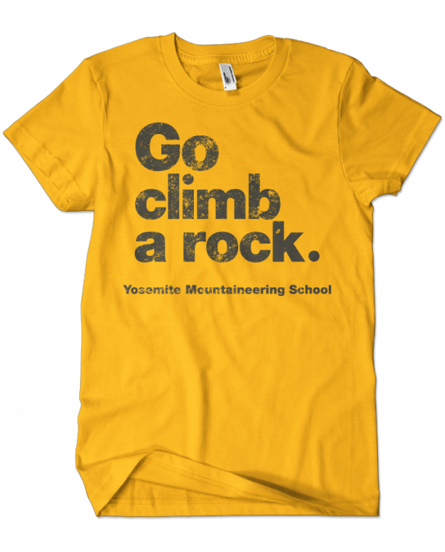 going rock climbing with my uncle Indoor climbing can be a great introduction to rock climbing or an rock climbing indoor (gym) climbing basics joining a climbing gym is a great way to go.